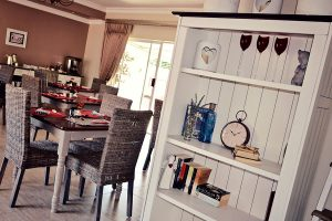 Bokmakierie-Guest-House_2015-(17)
