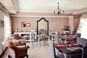 Bokmakierie-Guest-House_2015-(34)