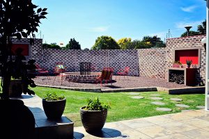 Bokmakierie-Guest-House_Exterior_2015-(14)