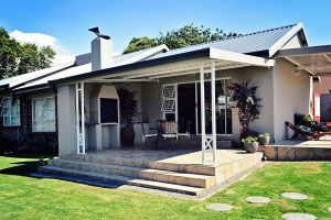Bokmakierie-Guest-House_Exterior_2015-(17)