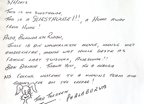 Bokmakierie-guestbook-32