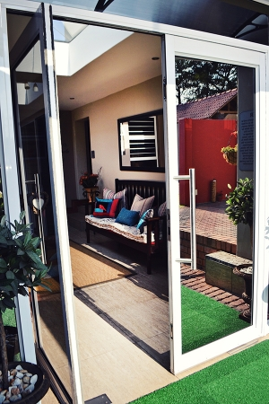 Bokmakierie Guest House_Entrance_2016 (9)