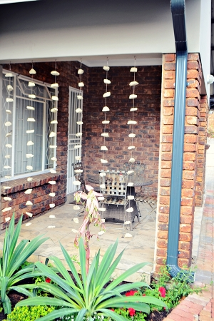 Bokmakierie Guest House_Exterior_2016 (10)