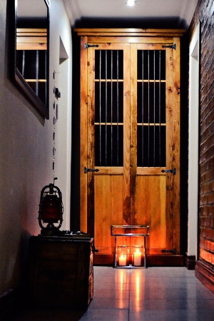 Bokmakierie-Guest-House_Night-(18)