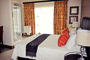Bokmakierie-Guest-House_Rooms_2015-(1)