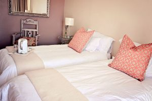 Bokmakierie-Guest-House_Rooms_2015-(104)