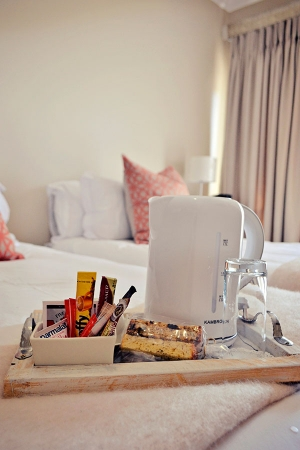 Bokmakierie-Guest-House_Rooms_2015-(108)
