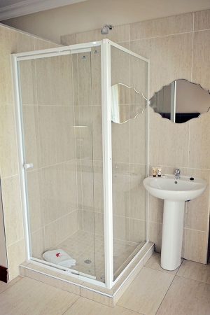 Bokmakierie-Guest-House_Rooms_2015-(11)
