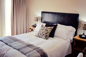Bokmakierie-Guest-House_Rooms_2015-(112)