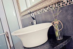 Bokmakierie-Guest-House_Rooms_2015-(120)