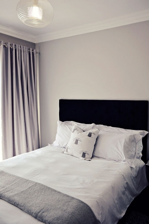 Bokmakierie-Guest-House_Rooms_2015-(125)