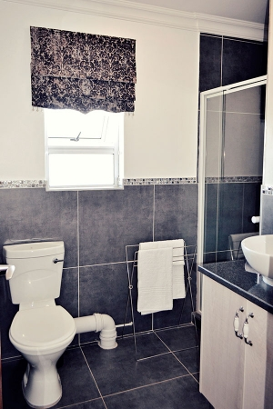 Bokmakierie-Guest-House_Rooms_2015-(133)