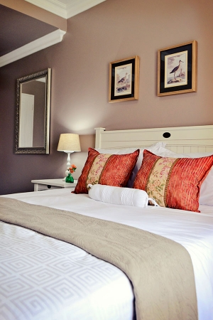 Bokmakierie-Guest-House_Rooms_2015-(18)