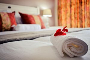 Bokmakierie-Guest-House_Rooms_2015-(22)
