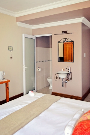 Bokmakierie-Guest-House_Rooms_2015-(24)
