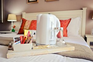 Bokmakierie-Guest-House_Rooms_2015-(26)