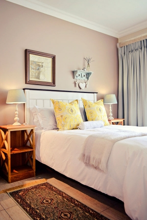 Bokmakierie-Guest-House_Rooms_2015-(33)