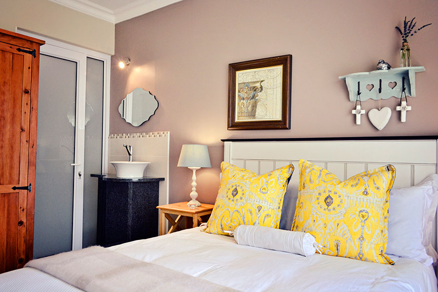 Bokmakierie-Guest-House_Rooms_2015-(37)