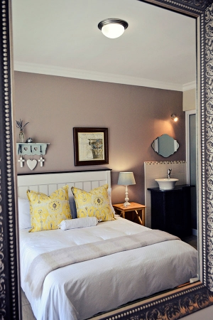 Bokmakierie-Guest-House_Rooms_2015-(48)