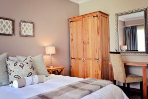Bokmakierie-Guest-House_Rooms_2015-(51)