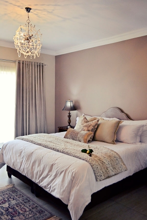Bokmakierie-Guest-House_Rooms_2015-(61)