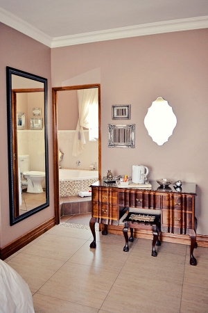 Bokmakierie-Guest-House_Rooms_2015-(66)