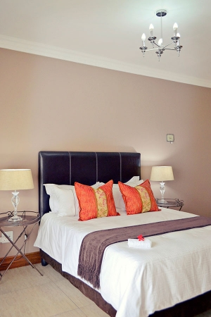 Bokmakierie-Guest-House_Rooms_2015-(7)