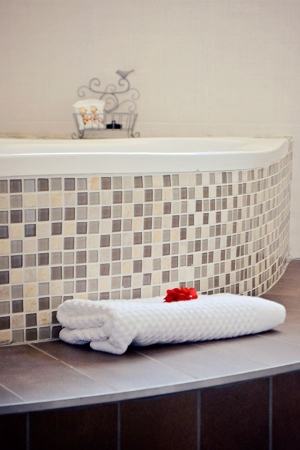 Bokmakierie-Guest-House_Rooms_2015-(71)
