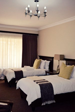 Bokmakierie-Guest-House_Rooms_2015-(95)