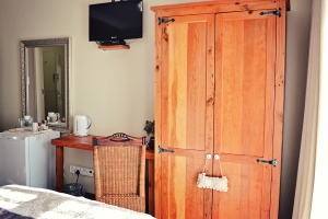Bokmakierie Guest House_Rooms_2016 (23)