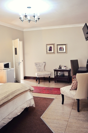 Bokmakierie Guest House_Rooms_2016 (4)